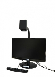 Basic beeldschermloep - ST409038