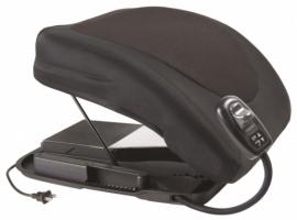 Sta-op hulp, UpEasy Power Seat Electrisch
