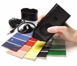 Cobolt kleurendetector (571384)