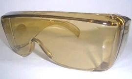 UV-shield 48, 53% lichtdoorlatend.