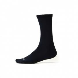 Diabetessokken van bamboe (sokken om de bloedcirculatie intact te houden, rekken mee)