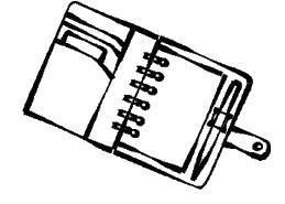 Agenda software voor Milestone (668515)