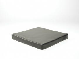 Rolstoelkussen Comfort plus zitkussen (SP44152)