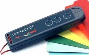 Colortest 2000 kleurendetector (571397)