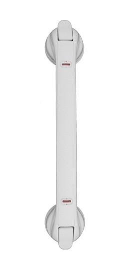 Mobiele wandbeugel met zuignappen - Wandbeugel Quick Mobile Rail, Indicator M