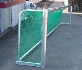 Goal voor Goalbal, per stuk (694300)