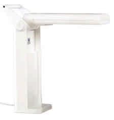 Daylight lamp gesnoerd (4633150)