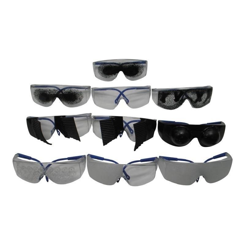 Simulatiebrillen set - 471111