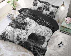 TIGERS GREY