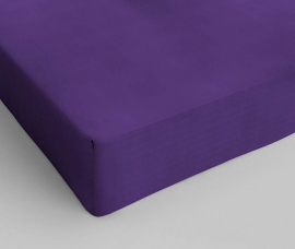 home care jerseyPurple