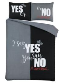 Dekbedovertrek-yes-or-no-grey