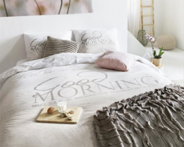 SOFT MORNING TAUPE