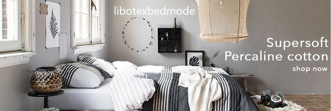 Libotex Bedmode