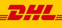 Pakketpost DHL van 0 tot 5 kilo via afhaalpunt