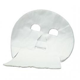 vliesmasker per stuk