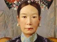 Guasha gezichtsmassage (90 minuten): Arrangement Keizerin Cixi