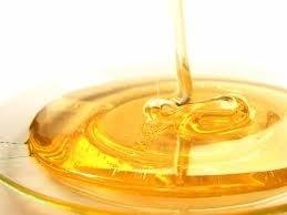 Guasha gezichtsbehandeling inclusief Honing Detox Massage 70 minuten