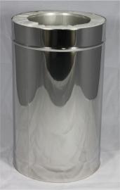 DW/Ø150mm Pijp 50cm