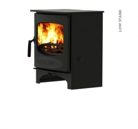 Charnwood C-Five  (5 kW)