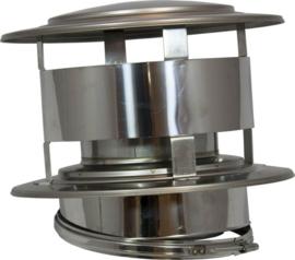 Holetherm DW/100-150 Trekkap