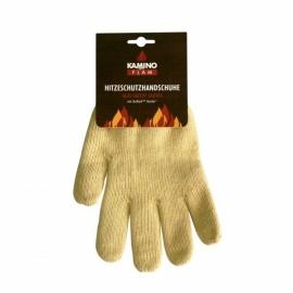 Vuurvaste handschoen #TT333018