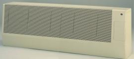 DRU Art 10 gevelkachel incl. muurdoorvoer