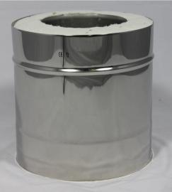 DW/Ø150mm Pijp 25cm