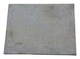 Zijwand Multi 50B  Grijs of Geel