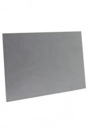 Calcon plaat 1000 x 625 x 25mm #673125
