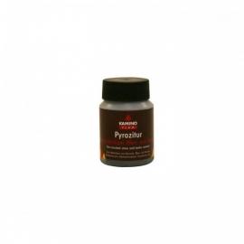 Kachelkit  200 gr. TT333315