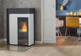 HSP 8 Home (2.0 - 8.0 kW)