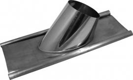 concentrisch loden slab 20°-45°graden Ø100-150mm DH126152