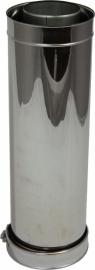 concentrisch Pijp 50cm Ø100-150mm DH126101