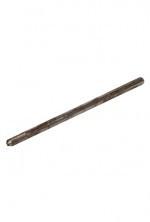 Steel RVS voor bol #186112b