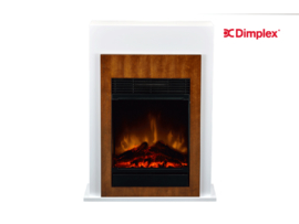Dimplex Bellini Optiflame