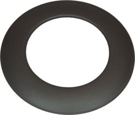 EW/150 Rozet (Kleur: Antraciet) #331890