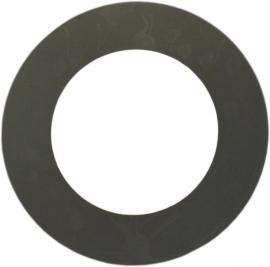 Thermokrimp Ek Ø180mm  - Rozet  #EK180019