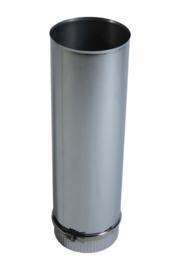 EWØ110mm  - 50cm lengte met klemband  #CAM115