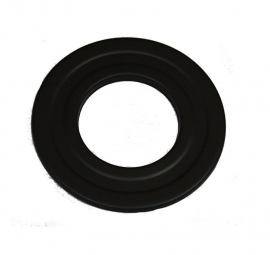 Pellet rozet  80 mm/158 mm #19-610