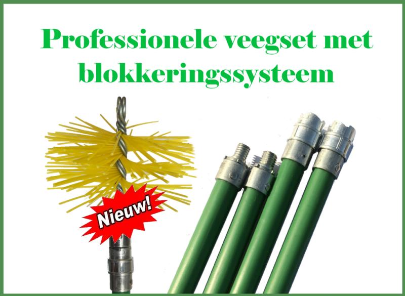 (c) Schoorsteenwinkel.info