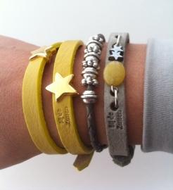 Armbanden MIX & MATCH
