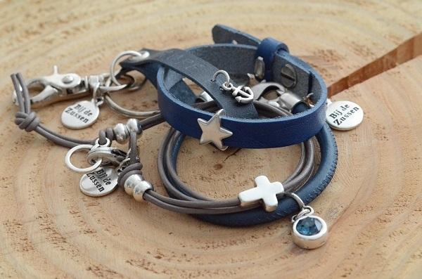 Armbanden MIX&MATCH