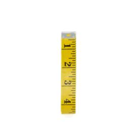 Centimeter inches 300 cm