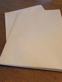 Patroon papier Eratz vellen