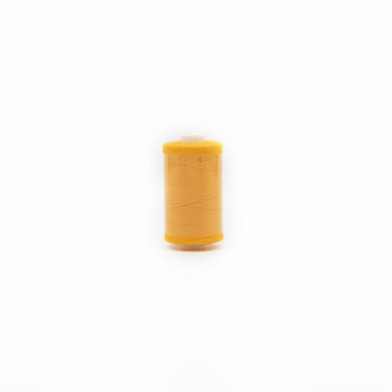 Rijggaren oranje/geel