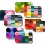 Colourcard Youxx