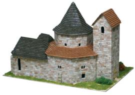 Abdij van Ottmarsheim
