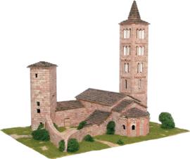 Kerk van Son Aedes Ars