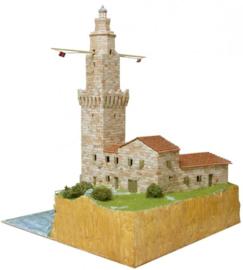PORTO PI  Lighthouse
