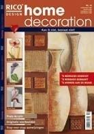 home decoration boekjes